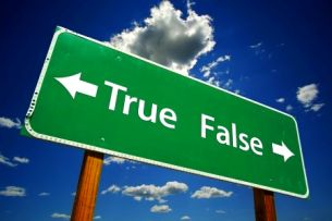 Stop Following False Religions: Let the Kings and Priests Arise (Part 2)